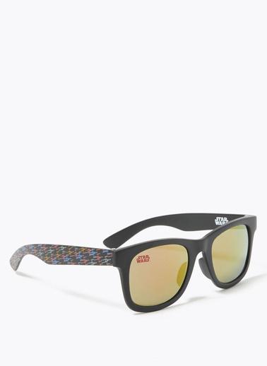 Marks & Spencer Güneş Gözlüğü Siyah